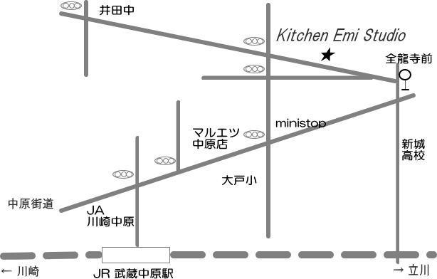 Map120522_3