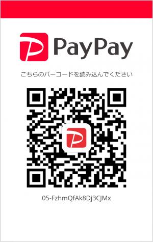 Paypay_kitchenemi-1